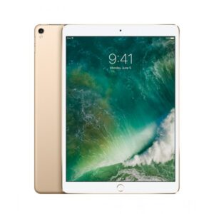 APPLE IPAD PRO 10.5-INCH (64GB, WI-FI)