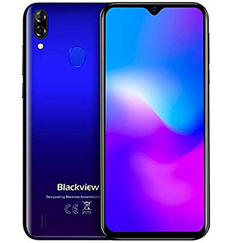 Best cheap Chinese mobile