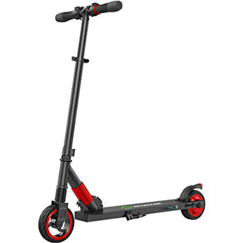 Best cheap electric scooter