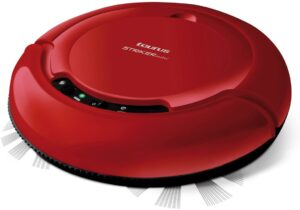 Best cheap robot vacuum cleaner: Taurus Mini Striker