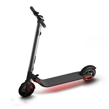 Best price-quality electric scooter