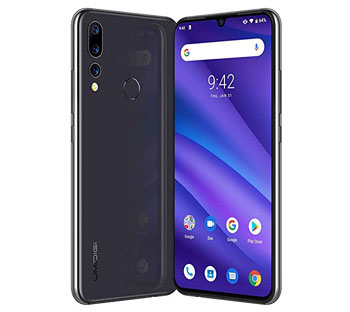 Best quality-price Chinese mobile