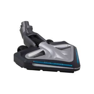 Best value for money vacuum cleaner: Rowenta Air Force Extreme