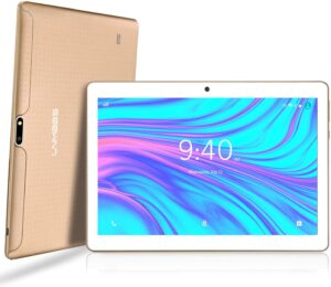 """LNMBBSS ANDROID 9.0 TABLET 10 """""""