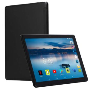 MEBERRY TABLET 10 INCH