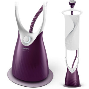 Philips Comfort Touch Plus