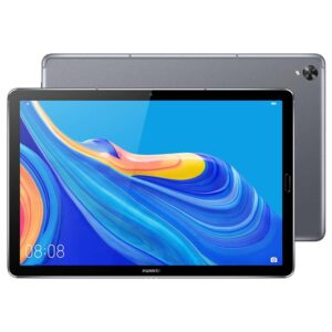 TABLET ANDROID 9.0 -3GB-4GB-64GB