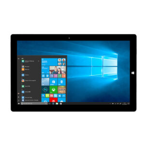 TECLAST TABLET PC X4 2 IN 1- TABLET-PC 11.6