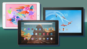 best quality / price tablet on the market