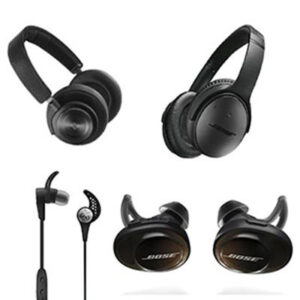 mejores-auriculares-bluetooth-landing-1