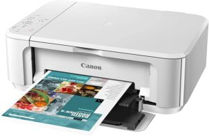 CANON PIXMA MG3650S MULTIFUNCTION PRINTER