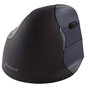 EVOLUENT VM4RW RIGHT VERTICAL MOUSE