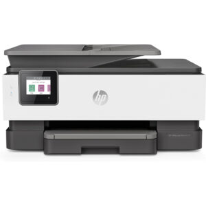 HP OFFICEJET PRO 8022 MULTIFUNCTION PRINTER