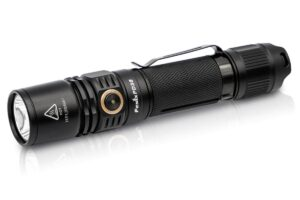 best flashlight on the market