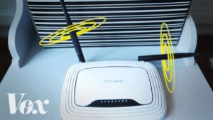 the best WiFi antenna on the market