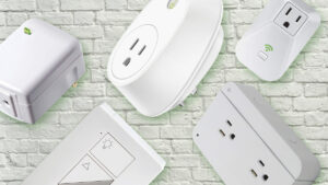 the best WiFi smart plug on the market