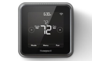 the best WiFi thermostat on the market