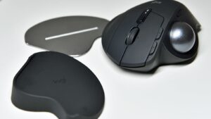 the best ergonomic mouse on the market