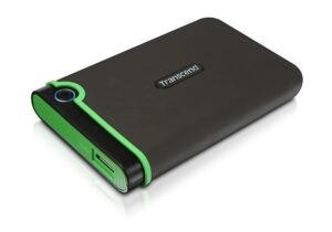 the best external hard drive on the market