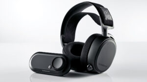 the best gaming headset on the market