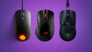 the best optical mouse on the market