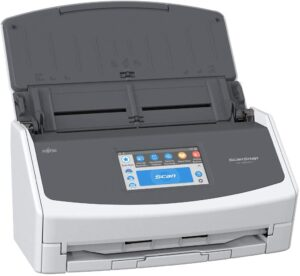 the best photo scanner on the market