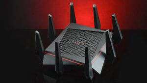 the best wireless router on the market