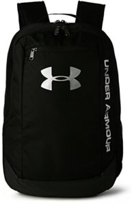 Under Armor UA Hustle backpack