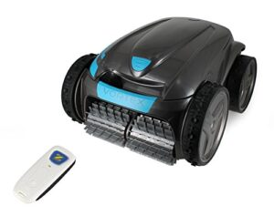 Zodiac Vortex Robot Cleaner