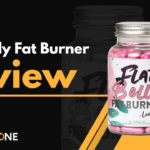the abdominal fat burner on the market