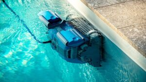 the best automatic pool cleaner on the market