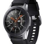 Best Cheap SmartWatches In 2021- [Comparison And Guide]